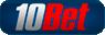 10bet-minR1