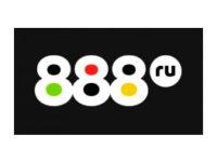 888ru-logo111-200x150[1]