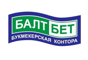 Bultbet-minS111[1]
