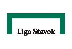 Liga-stavok111[1]
