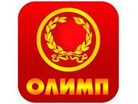 Olimp-bet[1]