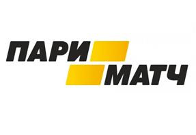 Pari-Match-Logo111[1]