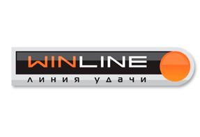 Vinlajn-Logo111[1]