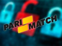 Zerkalo-Pari-match1[3]