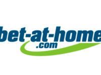 bet-at-home-minS111[1]