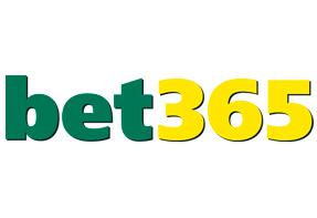bet365-minS111[1]