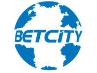 betcity-minS11[1]