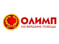 bk-olimp-minS111[1]