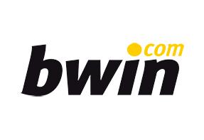 bwin-minS111[1]