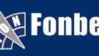 fonbet_logo-e1477584203966-300x11311[1]