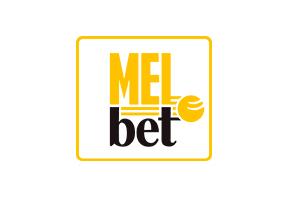 melbet-minS111[1]