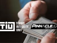 pinmin[1]