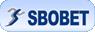 sbobet-minR1