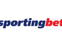 sportingbet-logo111[1]