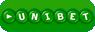 unibet-minR1